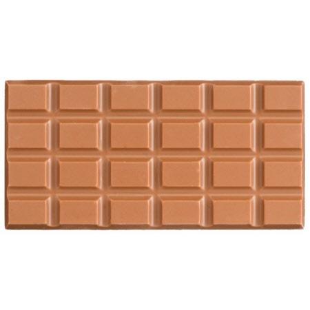 Chocolade repen met logo bedrukken? Nergens goedkoper! Smarties Bedrukken