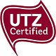 UTZ CERTIFIED is pleased to welcome Barry Callebaut to its Cocoa program. Barry Callebaut joins a number of other companies and NGOs all of whom are working with UTZ CERTIFIED towards sustainability in mainstream cocoa production.